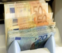 Fondo Povertà, Ripartite le risorse per l'inclusione sociale nel triennio 2018-2020