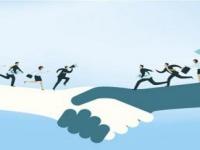 L'EPAP aderisce alla convenzione Inps per il cumulo dei contributi