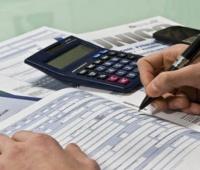 Anticipo del TFS, Siglato l'Accordo Quadro per il prestito sino a 45 mila euro