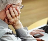 Pensione Anticipata, dal 2019 serviranno 43 anni e 3 mesi di contributi
