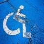 Invalidi, la sola difficoltà di camminare non basta per il riconoscimento dell'accompagno
