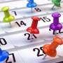 Reddito di Emergenza, Domande dal 15 Settembre per la quota aggiuntiva