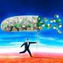Incentivo all'esodo, L'AdE apre al riscatto agevolato della posizione individuale maturata