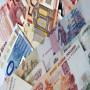 Pensioni, Aggiornati i tassi per la cessione del quinto nel 2018