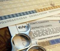 Esteso ad Aprile il bonus di 600 euro ai professionisti con cassa