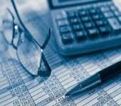 Il mancato arrotondamento dell'anzianità contributiva penalizza il calcolo della pensione