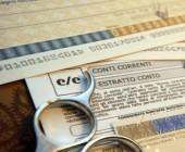 Pensioni, Riprende ad Ottobre la verifica dei residenti all'estero