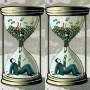 Commercialisti, Pensione contributiva più generosa