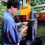 Lavoro, Istat: Cresce l'occupazione nel secondo trimestre del 2018