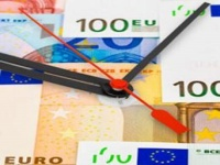 Ape volontario, Rimborso cash per gli incapienti e i pensionati all'estero