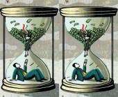 Pensioni, I contributi degli autonomi si prescrivono in cinque anni