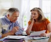 Riforma Pensioni, Tridico: ok alla flessibilità dai 62 anni con il contributivo
