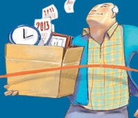 Scuola, Entro il 29 Maggio si conclude l'accertamento del diritto a pensione dei docenti