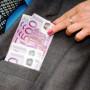 Naspi, Ritorna l'assegno di ricollocazione per i disoccupati