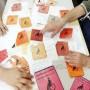 Amianto, Ampliata la pensione speciale di inabilità per gli ammalati