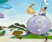 Riforma Pensioni, Nel programma Lega-M5S molti i nodi ancora da sciogliere