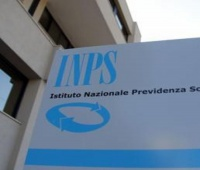 Anticipo TFS, come si presenta la domanda all'INPS