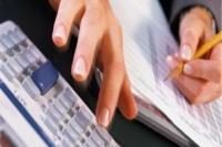Assegno Sociale, Importo e limite di reddito nel 2020 [Guida]