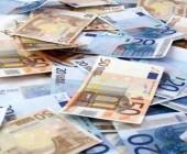 Pensioni, L'assegno privilegiato non è esente da Irpef