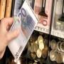 Pensioni, I coefficienti di rivalutazione delle retribuzioni
