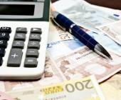 Sussidi COVID-19, Esenzione Fiscale solo per i lavoratori autonomi
