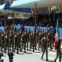 Anche i Militari potranno costituire associazioni Sindacali