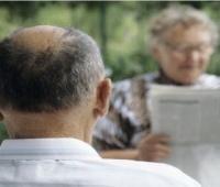 Quando è possibile trattenersi in servizio dopo l'età pensionabile