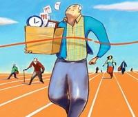 Pensioni, Quando spetta la pensione ai superstiti dopo la separazione o il divorzio