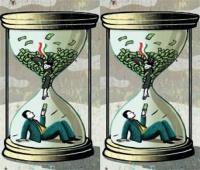 Pensioni, Per i farmacisti dipendenti cumulo difficile