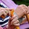 Pensioni, Ecco chi ha diritto alla pensione privilegiata indiretta [Guida]