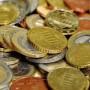 Pensioni, Aggiornati i tassi per la cessione del quinto della pensione