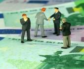 Pensionati all'estero, anche la seconda pensione è tassata nel paese di residenza