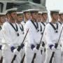 Buonuscita, Niente riliquidazione per il militare richiamato in servizio senza assegno