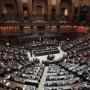 Riforma Pensioni, La Quota 100 esce dalla Legge di Bilancio