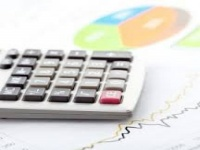 Calcola la Pensione per i dipendenti degli enti locali