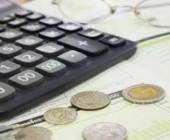 Sale l'importo dell'assegno di incollocabilità nel 2019
