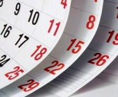 Indennizzi COVID, 20 giorni per il riesame delle istanze respinte