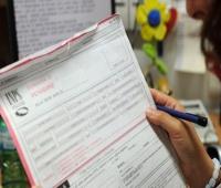 Pensioni, Al via l'ultima fase della sistemazione degli estratti conto dei dipendenti pubblici