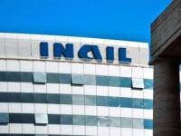 Rendite Inail, Ecco gli importi rivalutati dal 1° luglio 2019