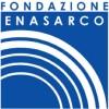 Enasarco, Approvato il bilancio consuntivo per il 2017
