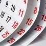 Durc, Certificati validi sino al 29 ottobre 2020