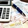 Pensione di Invalidità Civile, ecco i limiti di reddito e l'importo per il 2021 [Guida]