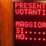 Pensioni, Il M5S pronto all'abolizione dei vitalizi dei politici