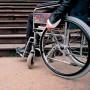 Invalidi Civili, Per l'assegno mensile non serve l'iscrizione alle liste obbligatorie per il lavoro dei disabili