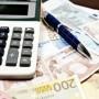 Stipendio in contanti, raddoppia la sanzione se l'importo è superiore a 3mila euro