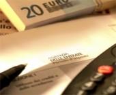 La pensione resta integrata al minimo anche se si consegue un assegno ai superstiti