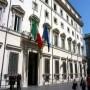 Riforma Pensioni, Il Governo studia l'assegno minimo di 780 euro