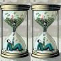 Pensioni, cosa sono e come funzionano i coefficienti di trasformazione [Guida]
