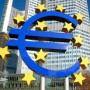 Pensioni, La BCE avverte: da una controriforma rischi per i conti pubblici