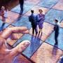 Contributi, Il familiare coadiutore con contratto di associazione resta soggetto all'iscrizione alla gestione commercianti